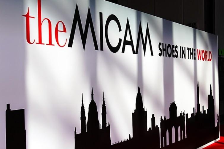 ITS presente al The Micam di Milano a Febbraio 2018