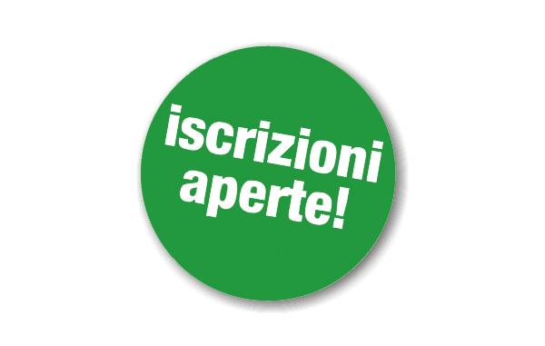 Corsi ITS 2020 -2022 : ISCRIZIONI APERTE! | ITS SMART Academy ...