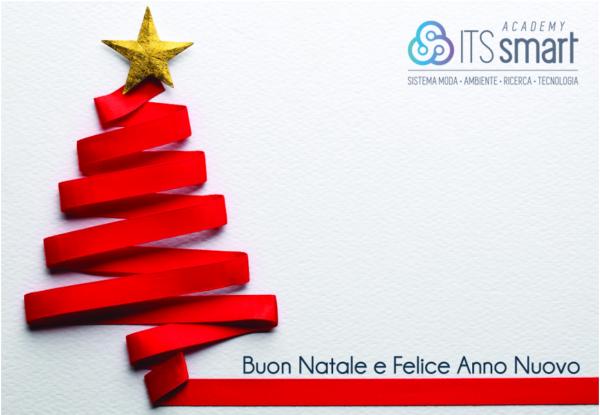 Vacanze natalizie 2019